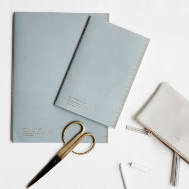 soft-libreta-a4-azul