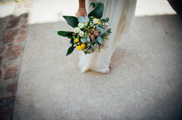 boda-rural-campestre-Teruel-novia-vestido-lanvin-wedding-dress-bridal-16