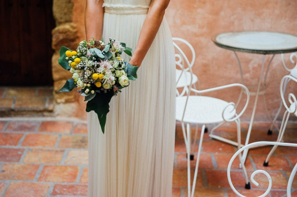 boda-rural-campestre-Teruel-novia-vestido-lanvin-wedding-dress-bridal-20