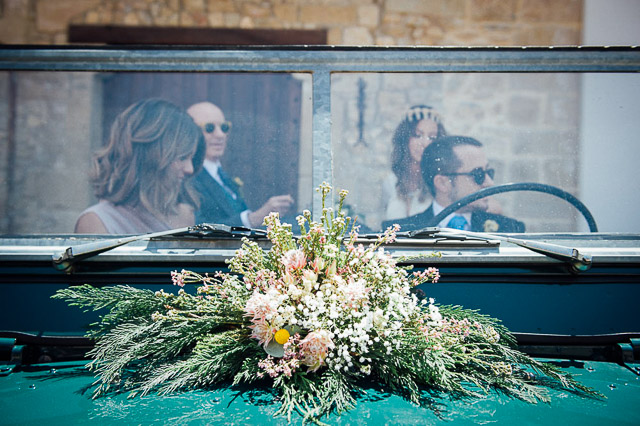 boda-rural-campestre-Teruel-novia-vestido-lanvin-wedding-dress-bridal-22