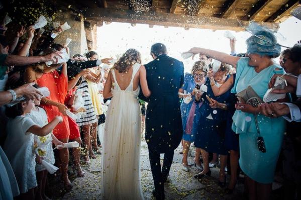 boda-rural-campestre-Teruel-novia-vestido-lanvin-wedding-dress-bridal-29