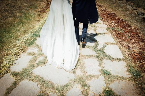 boda-rural-campestre-Teruel-novia-vestido-lanvin-wedding-dress-bridal-30