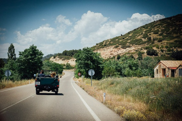 boda-rural-campestre-Teruel-novia-vestido-lanvin-wedding-dress-bridal-31
