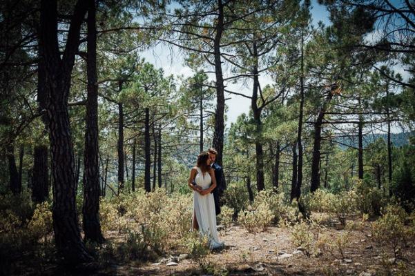 boda-rural-campestre-Teruel-novia-vestido-lanvin-wedding-dress-bridal-33