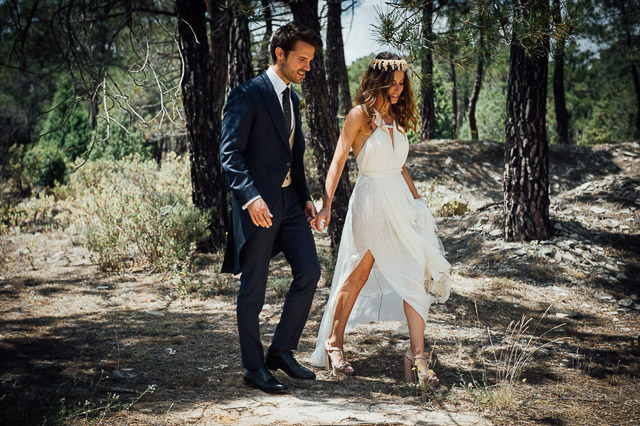boda-rural-campestre-Teruel-novia-vestido-lanvin-wedding-dress-bridal-38