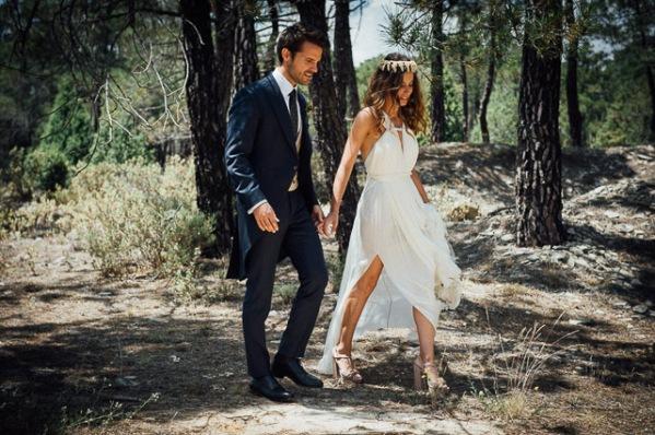 boda-rural-campestre-Teruel-novia-vestido-lanvin-wedding-dress-bridal-38