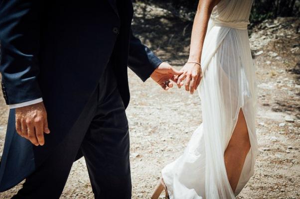 boda-rural-campestre-Teruel-novia-vestido-lanvin-wedding-dress-bridal-40