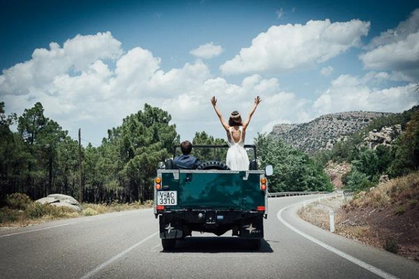 boda-rural-campestre-Teruel-novia-vestido-lanvin-wedding-dress-bridal-41