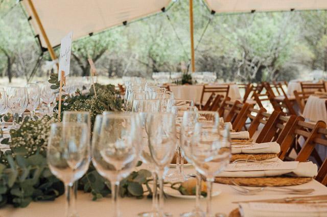 boda-rural-campestre-Teruel-novia-vestido-lanvin-wedding-dress-bridal-42