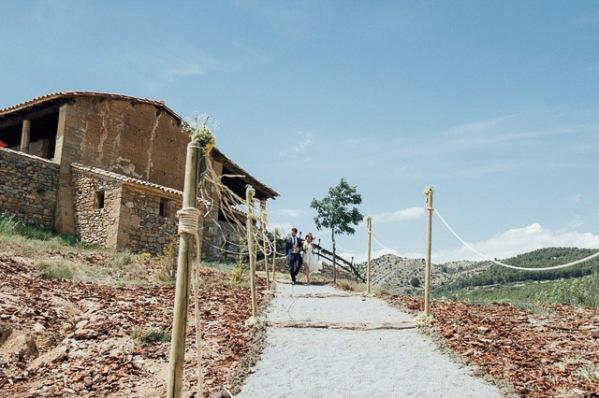 boda-rural-campestre-Teruel-novia-vestido-lanvin-wedding-dress-bridal-44