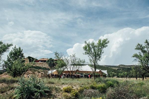 boda-rural-campestre-Teruel-novia-vestido-lanvin-wedding-dress-bridal-47