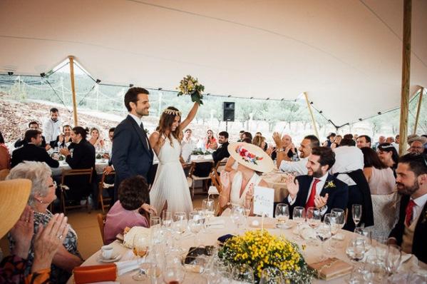 boda-rural-campestre-Teruel-novia-vestido-lanvin-wedding-dress-bridal-52
