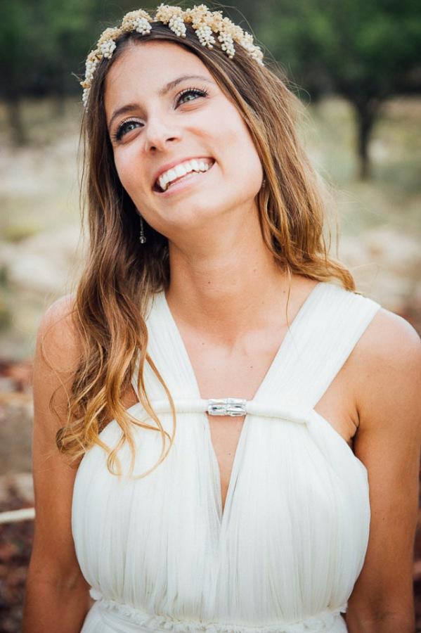 boda-rural-campestre-Teruel-novia-vestido-lanvin-wedding-dress-bridal-54
