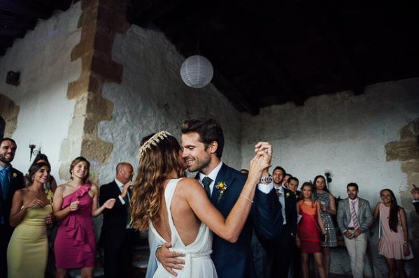 boda-rural-campestre-Teruel-novia-vestido-lanvin-wedding-dress-bridal-57