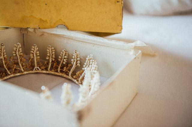 boda-rural-campestre-Teruel-novia-vestido-lanvin-wedding-dress-bridal
