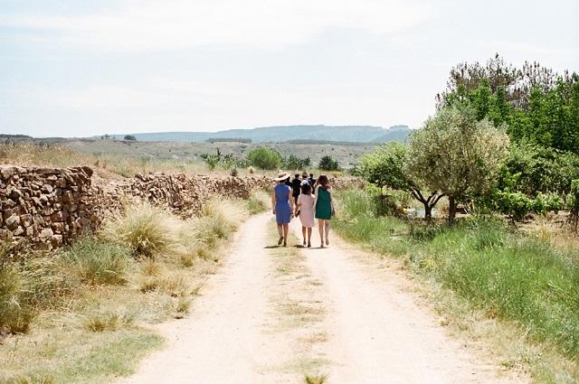 boda-rural-teruel-campestre