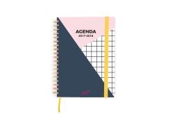 agenda-2017-2018-actitud