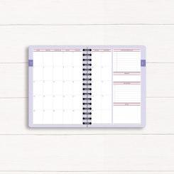 agenda-anual-2018-pizpiretia-planificador-mensuall