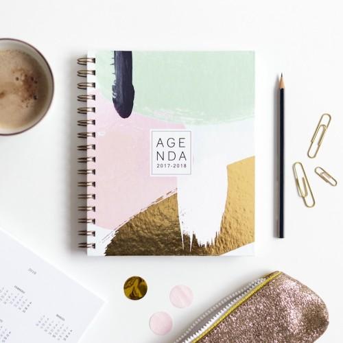 agenda-kenay-2018