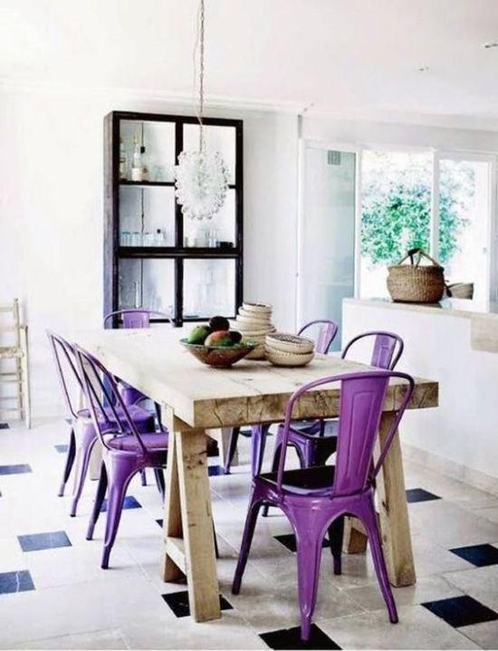 silla ultra violet
