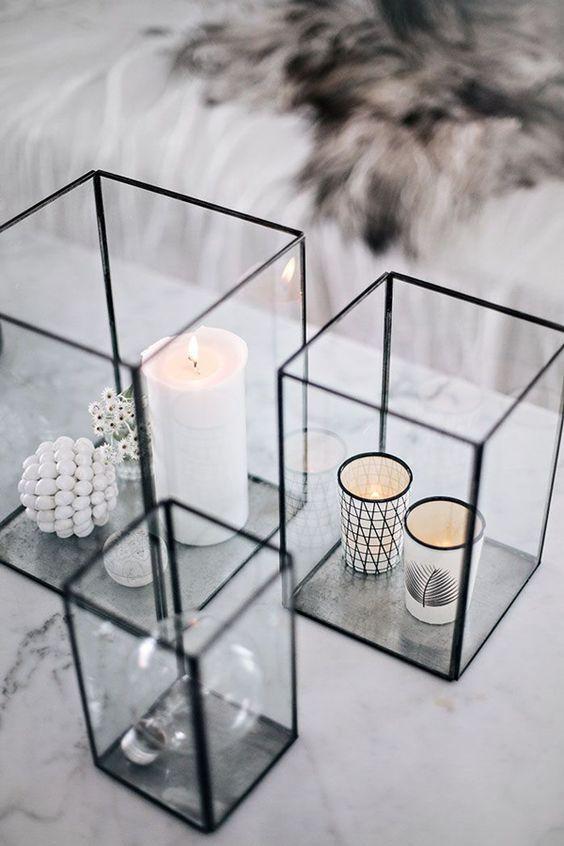 velas hygge scandinavian