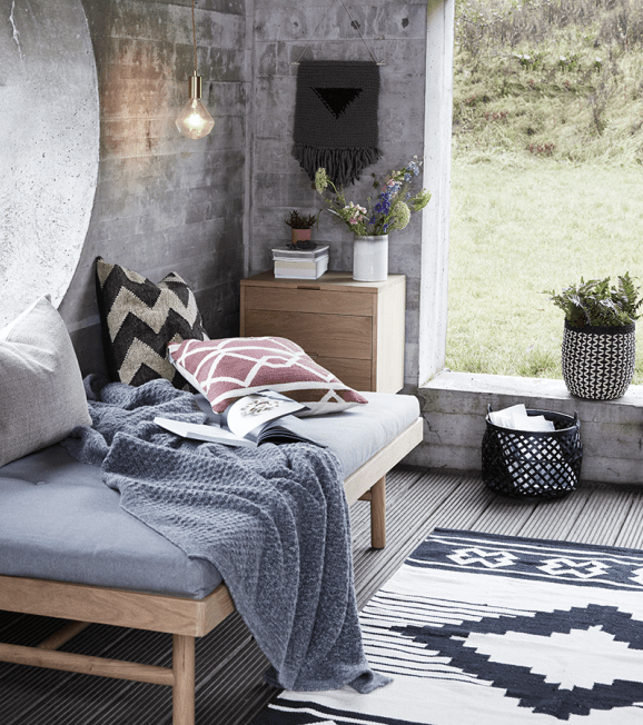 alfombra-leba (1)