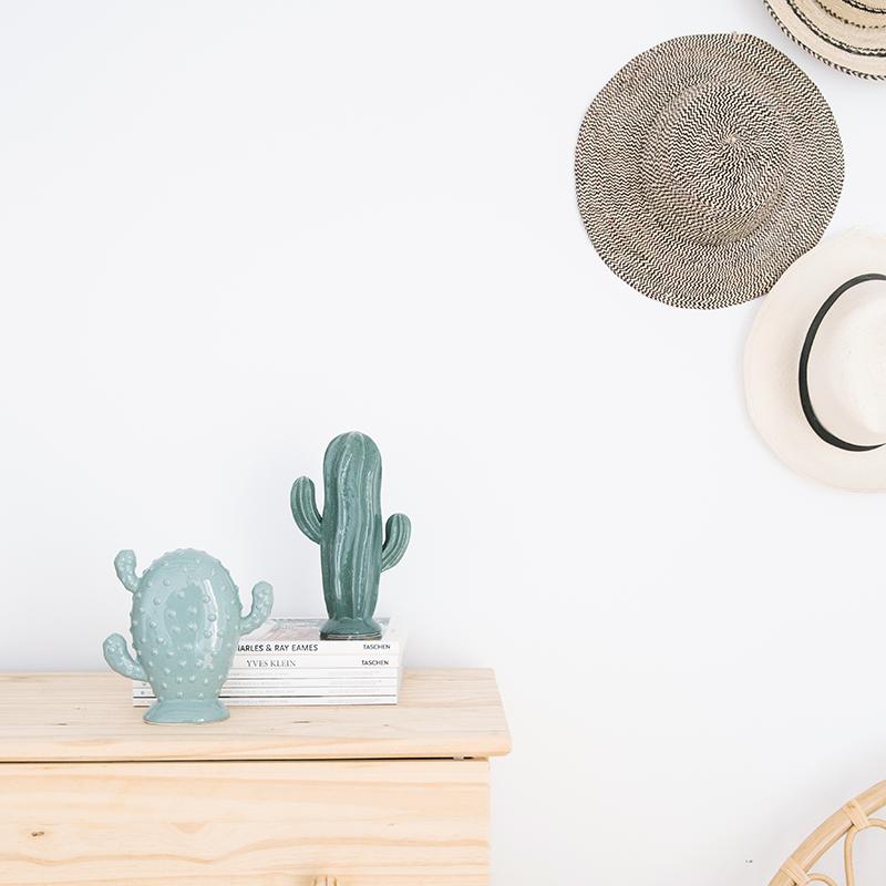 cactus-verde-grande